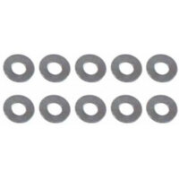 130-002 m2 Washer - Pack of 10