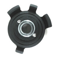 0217-B 10mm Swashplate-120 Degree - Set