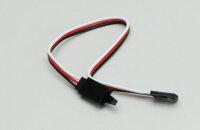 4400-31 Servo Extension Cable Futaba Compatible HD -...