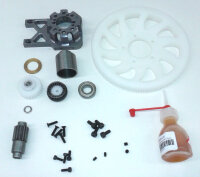 1032-5 Whiplash Electric V1 Conversion Kit (700Ex ->...