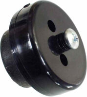 104-12 Fuel Cap Assembly GAS ONLY - Pack of 1