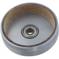 122-53 Clutch Bell w/Liner - Pack of 1