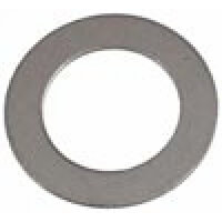 0620-01 m15 x 21 .10 Shim Washer - Pack of 2