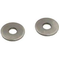 0011-5 5.3 x 20 Washer - Pack of 2