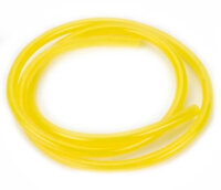 "105-100 Gasoline Fuel Line  - 1/8"" x 1 ft"