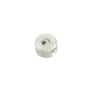 0171-1 4mm Retaining Collar - Set