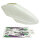 125-83 Spectra G Canopy w/Decals Combo