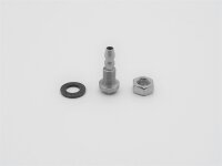 0405 Fuel Vent Fitting - Set