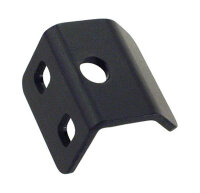 0179 Canopy Latch Plate - Pack of 1