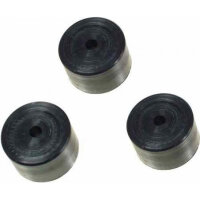 0475 Wire T/R Drive Guide - Pack of 3