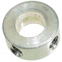 0215 6mm Retaining Collar - Set