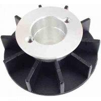 0707 X-30 Fan Hub w/Fan