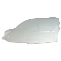 0497 Canopy X-Cell 60 Plastic 2pc - ORDER 0497-1