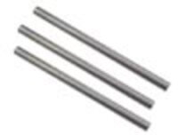 2700-25 Tempest Head Axles (122-02) - Pack of 3