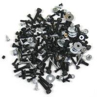130-001 Complete Hardware Set