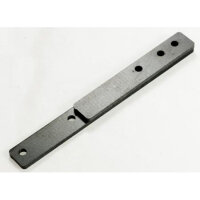 124-146 G-10 Ion-II Canopy Mount Extension - Pack of 1