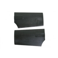 128-190 Flybar Paddles M3 - Pack of 2