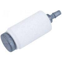 125-24 Fuel Filtered Pick-up Magnet (3400-70) - Pack of 1