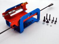 3000-52 Koll Rotor Pro Balancer - Set