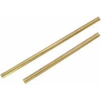 106-48 Replacement Fuel Inlet Tubing Pro II - Pack of 2
