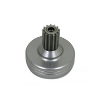 128-115 Clutch Bell Assembly - Pack of 1