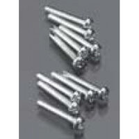 130-028 m2 x 9.5 Phillips Self Tapping - Pack of 10