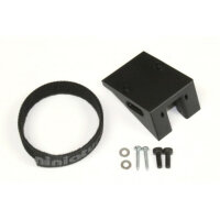 128-322 Front Gyro Mount for the Fury 55 - Set