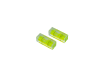3000-30 - Bubble Levels (MA0517) - Pack of 2
