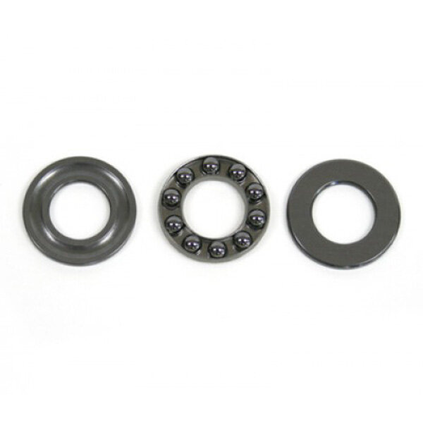 131-182 9 x 17 Thrust Bearing - Pack of 1