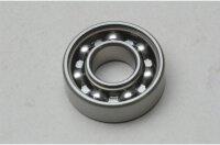 (OS26731002) Crankshaft Bearing Front (OS40-OS105)