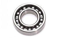 (OS25830010) Crankshaft Bearing Rear (OS50-OS55)
