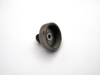 128-409 Clutch Bell Helical Assembly