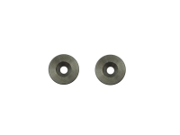 128-464-1 Canopy Magnet Support - Pack of 2