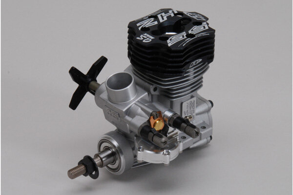 4500-42 O.S. MAX 55HZ-R