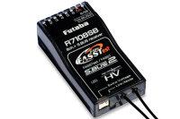 4310-102  FUTABA R7108SB 2,4 GHz FASSTest / FASST...