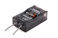 4310-101 FUTABA R7006SB 2,4 GHz FASST/FASSTest Receiver...