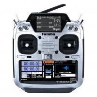 4300-32 FUTABA T32MZ 2.4GHz + R7014SB P-CB32MZ-EU