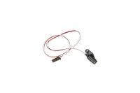 4400-40 FUTABA Governor Sensor P-GV-1/SNSR for GV-1...
