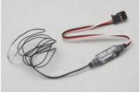 4400-60 FUTABA Temperature Sensor 200°C /...