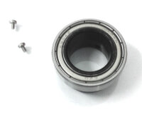 0214-B Upper Swashplate Control Ring w/Brg. - Pack of 1