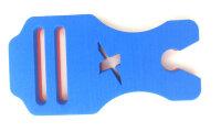 3700-160 Foam Blade Holder - Pack of 1