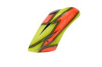 134-252 Whiplash Painted Canopy (Neon)