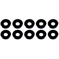 130-008 m3 Washer - Pack of 10